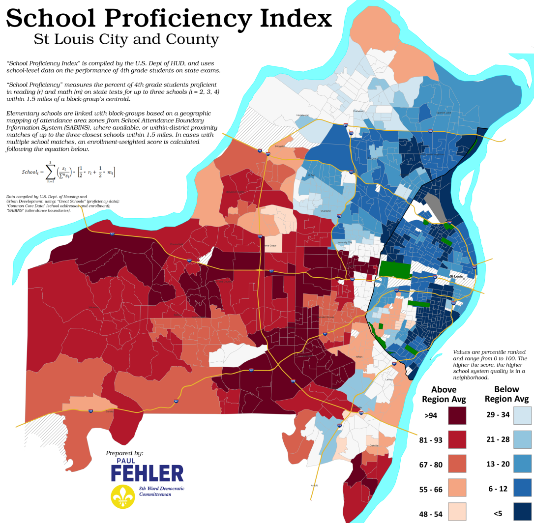 city county school proficiency index - z2VDAYg